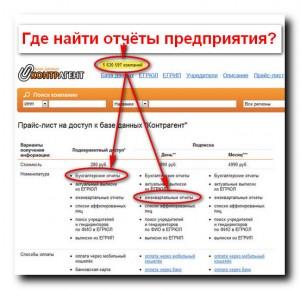 gde_naiti_otchetnost_predpriyatiya