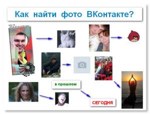 Kak_nayti_foto_Vkontakte